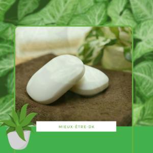 mieux-être-dk-bain/douche- massage-réflexologie plantaire-zen-lacher-prise décontraction relaxation