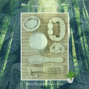 mieux-être-dk-carte cadeau- massage-réflexologie plantaire-zen-lacher-prise décontraction relaxation cocooning